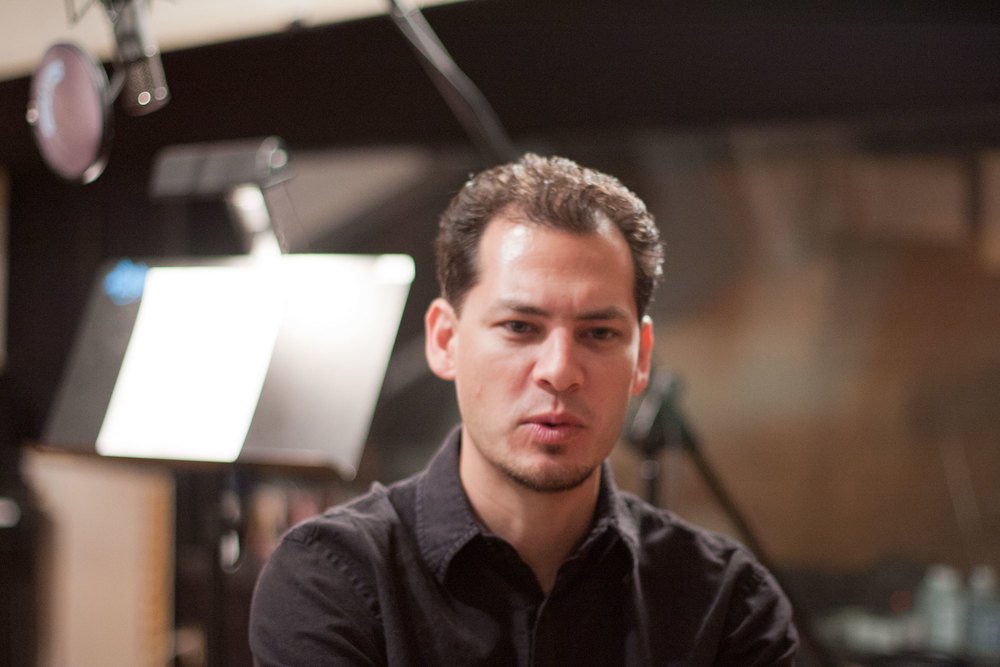 Jaimeson Durr