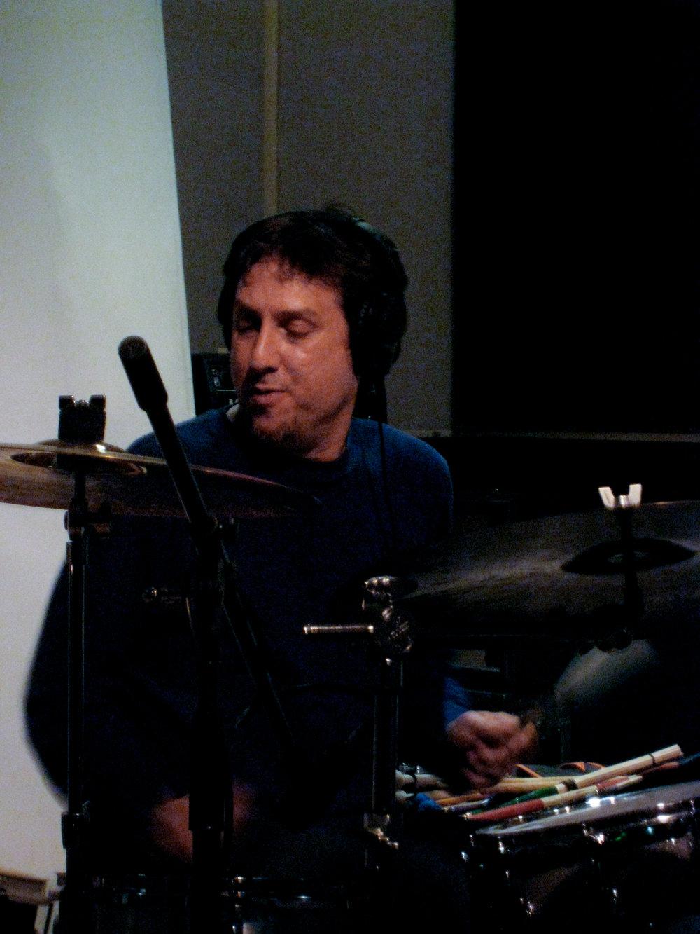 Andy Korn