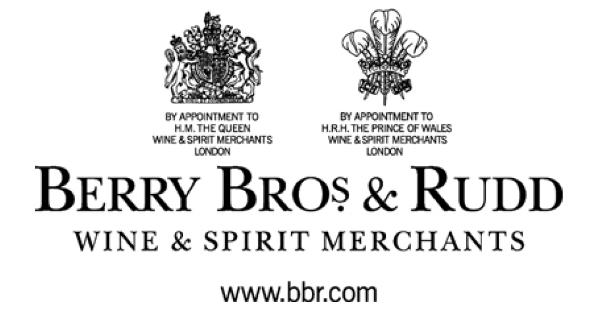 BerryBros.RuddBlog1.jpg