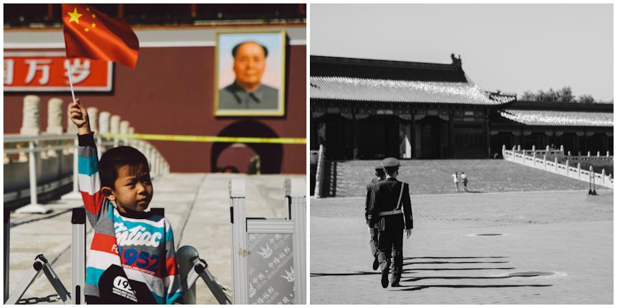 China v4.jpg