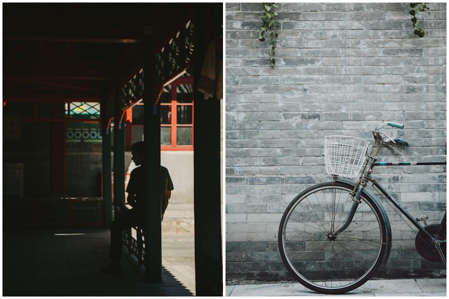China v7.jpg