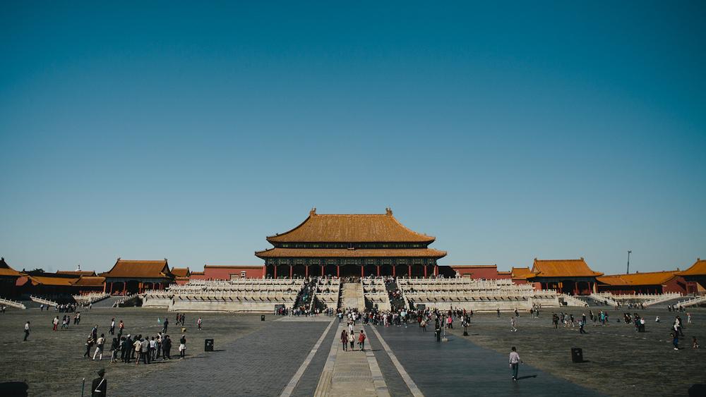 China-15.jpg