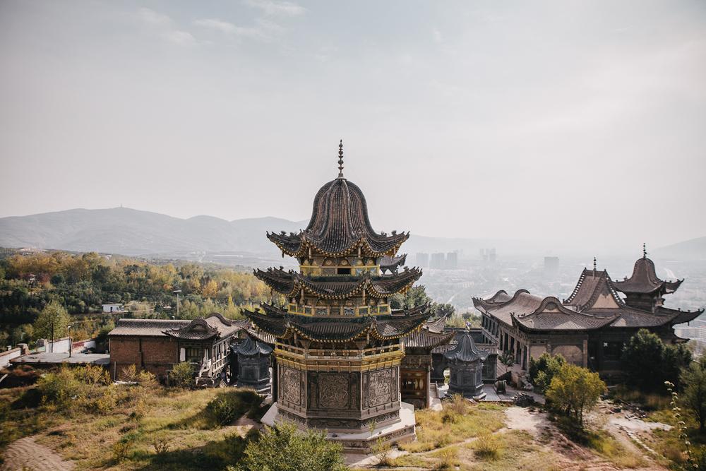 China-56.jpg