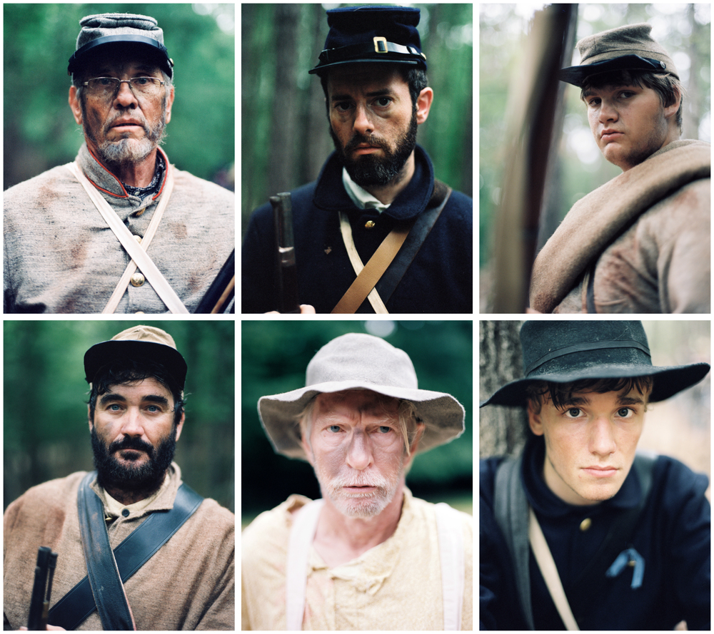 Union soldiers-1.jpg