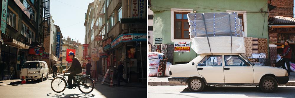 Turkey 10.jpg