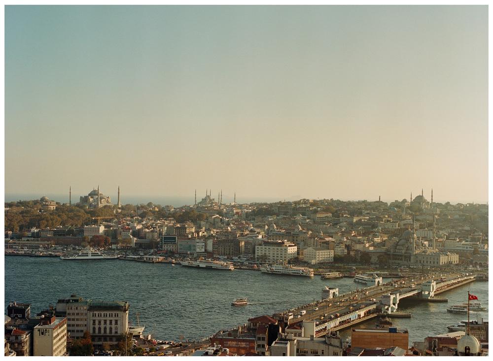 Turkey-24.jpg