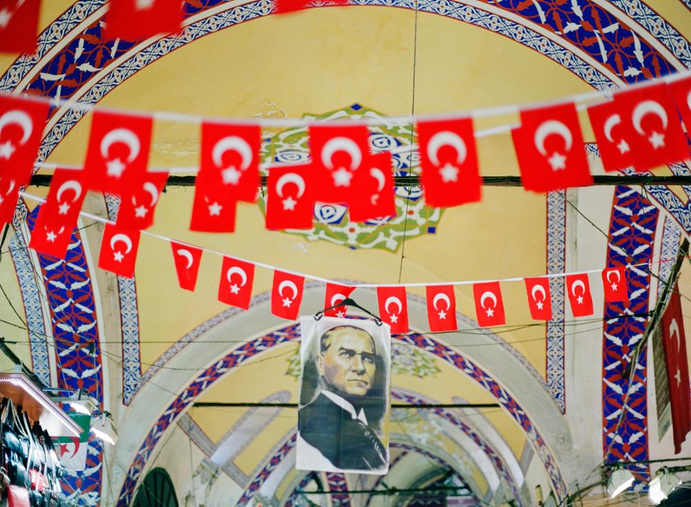 Turkey-25.jpg