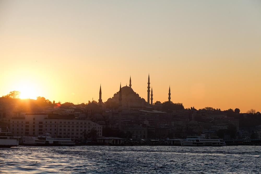 Turkey-26.jpg