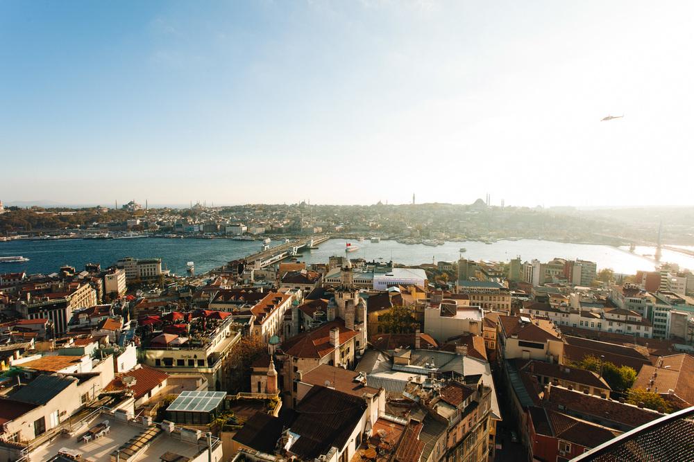 Turkey-29.jpg