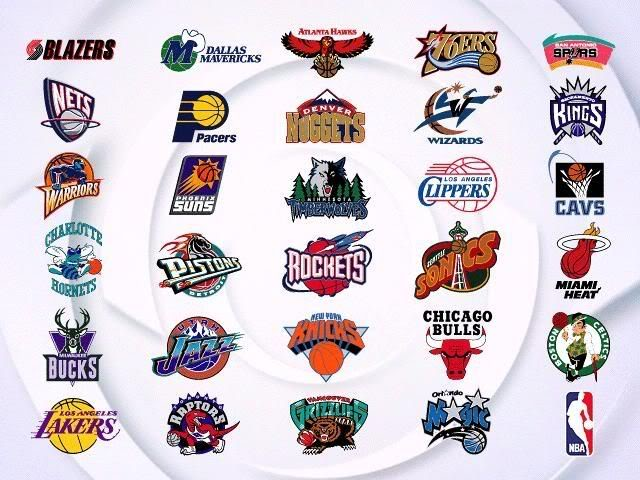 nba_teams_logos.jpg