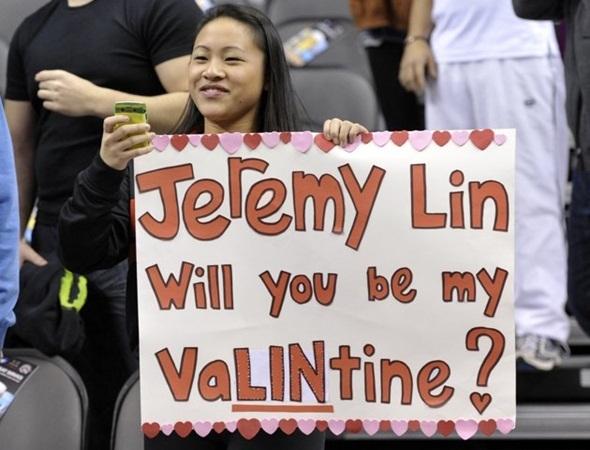 jeremy-lin-signs-4.jpg