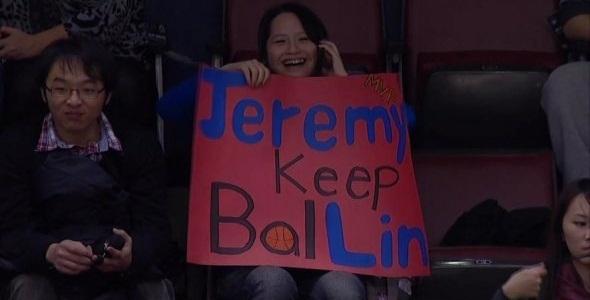 jeremy-lin-signs-9.jpg