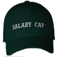 nba-salary-cap.png