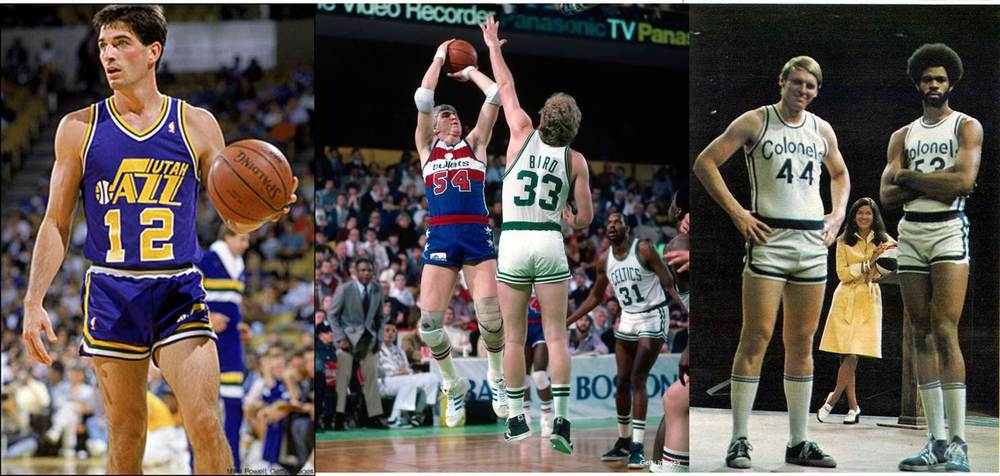 basketballshrts.jpg