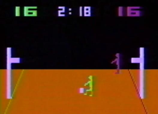 1978 Ataro 2600.png