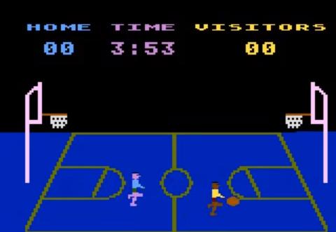 1979 Atari 800 - first black .png