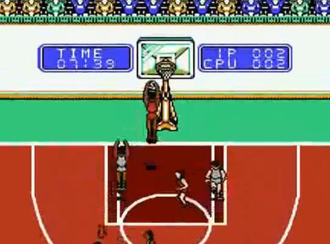 1989 All-Pro Basketball, NES, AicomVic Tokai.png