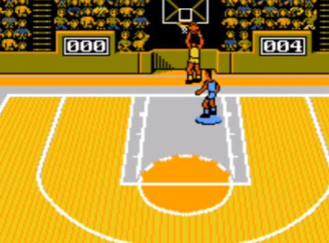1992 Roundball 2 on 2 Challenge, NES, Park Place ProductionsMindscape Inc..png