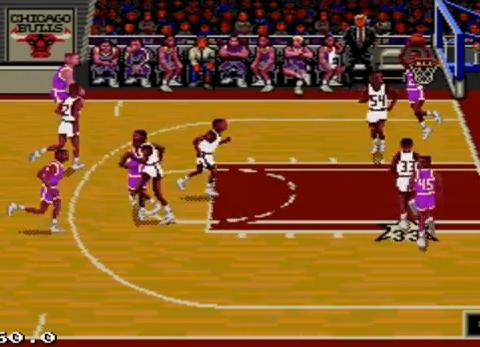 1993 NBA Showdown, SNES, EA.png