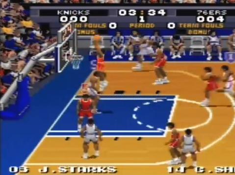 1993 Tecmo Super Basketball, SNES, Tecmo.png