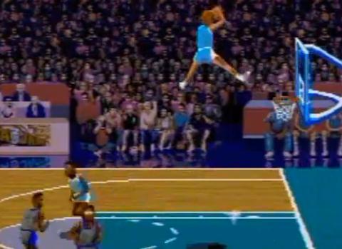 1994 NBA Jam Tournament Edition, Arcade, Midway.png