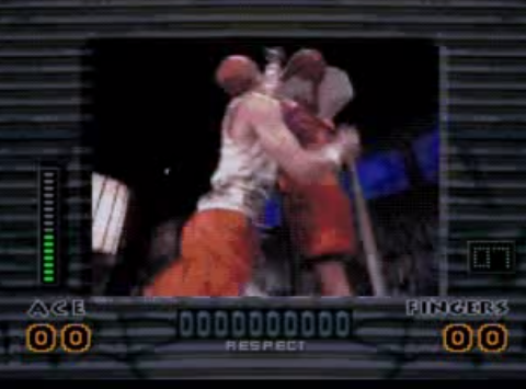 1994 Slam City with Scottie Pippen, Sega 32xSCD, Digital Pictures.png