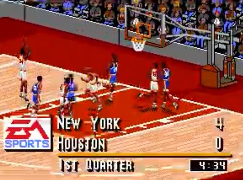 1995 NBA Live 95, Genesis, EA.png