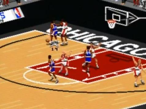 1996 NBA Live 96, SNES, EA.png