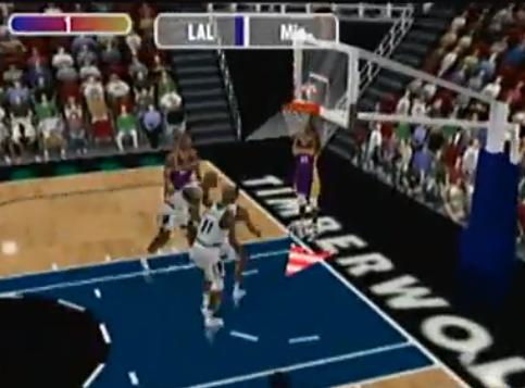 1998 Kobe Bryant in NBA Courtside, N64, Leftfield.png