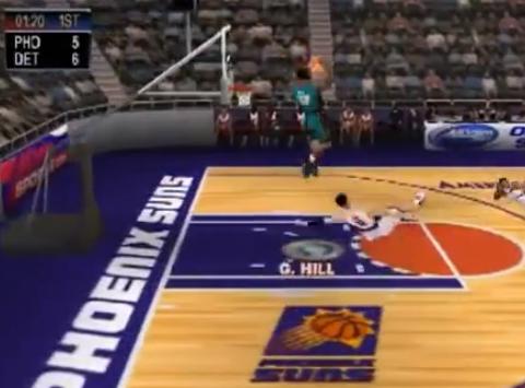 2000 NBA Jam 2000, N64, Acclaim.png