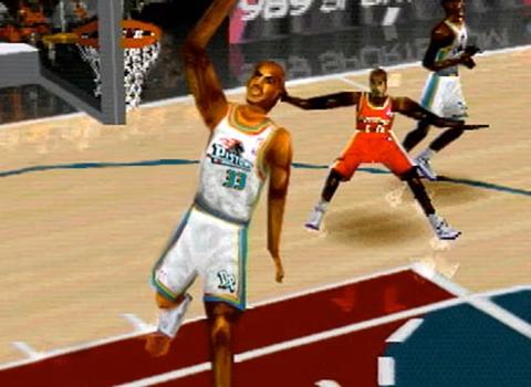 2000 NBA Shootout 2000, PS, 989 Sports.png