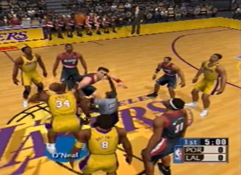 2001 NBA 2K1, DC, Visual Concepts.png