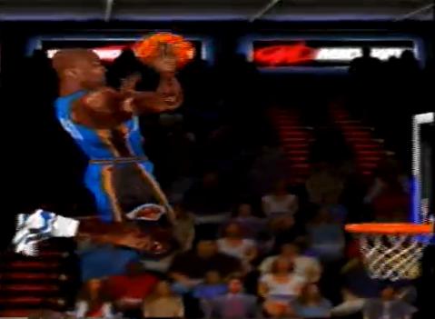 2001 NBA Hoopz, PS2PSDC, Eurocom.png