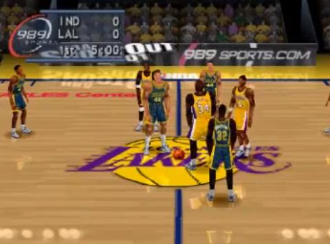 2001 NBA Shootout 2001, PS2, 989 Sports.png
