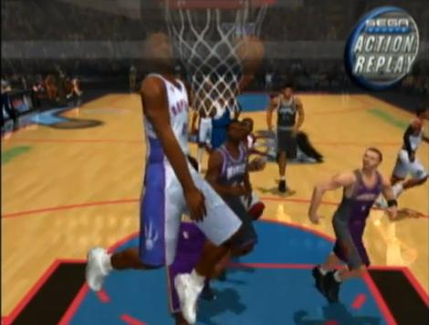 2002 NBA 2K2, PS2XboxGCDC, Visual Concepts.png