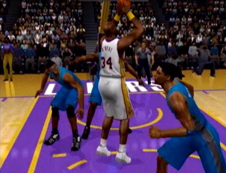 2003 NBA 2K3, PS2XboxGC, Visual Concepts.png
