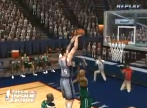 2003 NBA Inside Drive 2003, Xbox, High Voltage.png