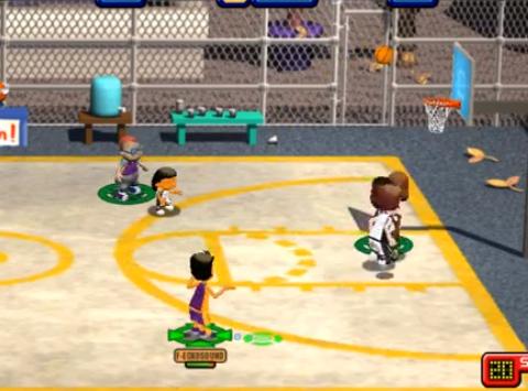 2004 Backyard Basketball 2004, PC, Atari.png