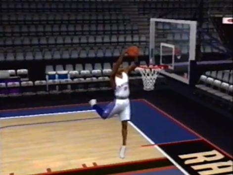 2004 ESPN NBA Basketball, PS2Xbox, Visual Concepts.png