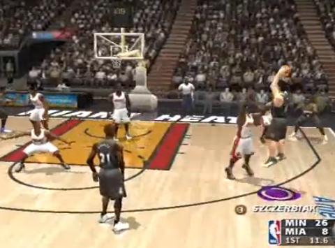 2004 NBA Live 2004, PS2Xbox, EA.png