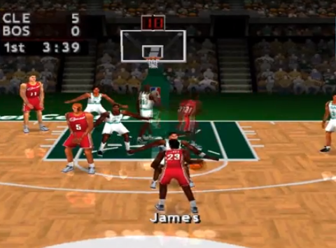 2004 NBA Shootout 2004, PS2, 989 Sports.png