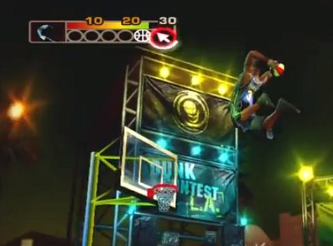 2005 NBA Street V3, PS2XboxGC, EA.png