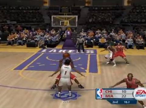 2006 NBA Live 06, PS2Xbox360, EA.png