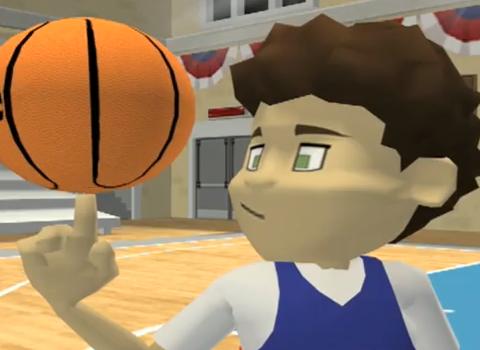 2007 Backyard Basketball, Nintendo DS, AtariHumongous Entertainment.png