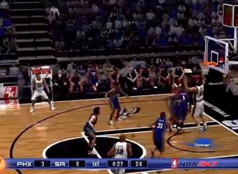 2007 NBA 2K7, PS2, Visual Concepts.png