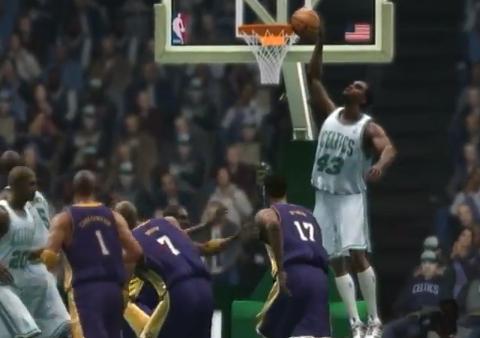 2007 NBA Live 07, PS2Xbox360, EA.png