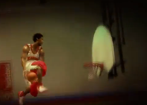 2007 NBA Street Homecourt, PS3Xbox360, EA.png