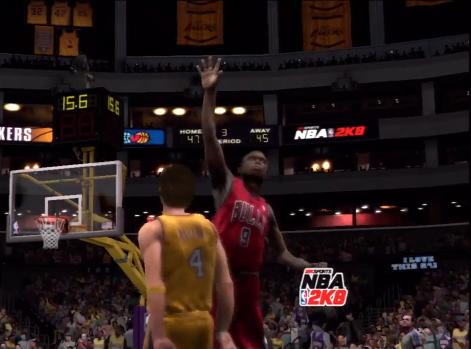 2008 NBA 2K8, PS3Xbox360, Visual Concepts.png