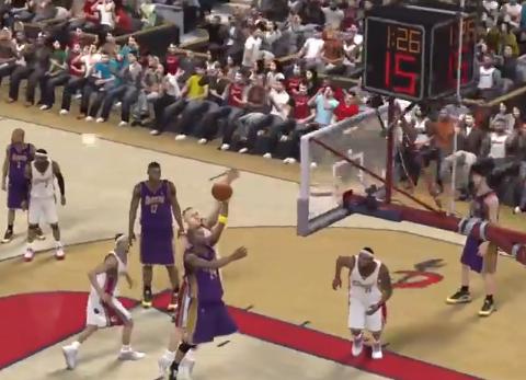 2009 NBA 2K9, PS3Xbox360, Visual Concepts.png