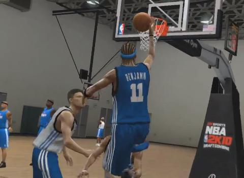 2010 NBA 2K10 Draft Combine, PS3Xbox360, Visual Concepts.png